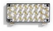 Стробоскоп Whistler LED 11