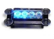 Стробоскоп Whistler LED 12