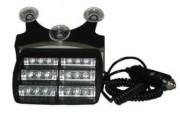 Стробоскоп Whistler LED 13