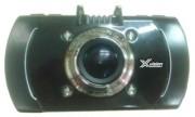 Автомобильный видеорегистратор X-Vision F-350