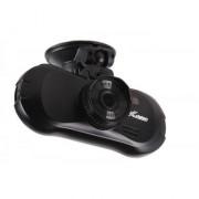 Автомобильный видеорегистратор X-Vision F-700