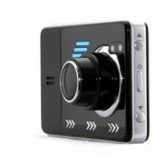 Автомобильный видеорегистратор X-Vision H-500