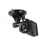 Автомобильный видеорегистратор X-Vision H-750