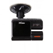 Автомобильный видеорегистратор X-Vision H-870