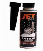Антигель для дизельного топлива Xado (Хадо) JET 100