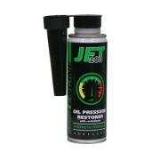 Восстановитель давления моторного масла с ревитализантом Xado (Хадо) JET 100 Oil Pressure Restorer (баллон 250мл) XB 40049