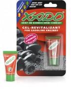 Гель-ревитализант Xado (Хадо) для бензиновых двигателей (блистер 9мл) XA 10101