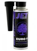 Присадка для повышения качества бензина Xado (Хадо) Verylube JET 100 Euro 4 Petrol (баллон 250мл) XB 40286