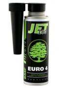 Присадка для повышения качества дизельного топлива Xado (Хадо) Verylube JET 100 Euro 4 Diesel