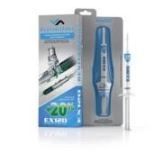 Ревитализант Xado (Хадо) Revitalizant EX120 для гидроусилителя руля (шприц 8мл) XA 10032
