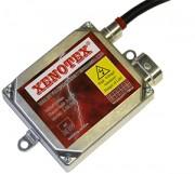 Балласт (блок розжига) Xenotex 35Вт