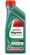 Castrol Моторное масло Castrol Magnatec Professional OE 5W-40