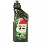 Castrol Моторное масло для скутеров Castrol Act>Evo X-tra Scooter 4T 5W-40 (1л)