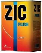 Промывочное масло Zic FLUSH  (4л)
