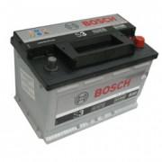 Аккумуляторная батарея Bosch BO 0092S30080 70А/Ч (Правый+)