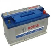 Аккумуляторная батарея Bosch BO 0092S40130 95А/Ч (Правый+)