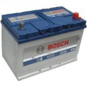 Аккумуляторная батарея Bosch BO 0092S40280 95А/Ч (Правый+)