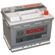 Аккумуляторная батарея Bosch BO 0092S50050 63А/Ч (Правый+)