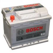 Аккумуляторная батарея Bosch BO 0092S50060 63А/Ч (Левый+)