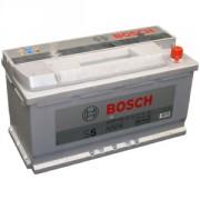 Аккумуляторная батарея Bosch BO 0092S50130 100А/Ч (Правый+)