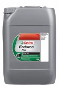Моторное масло Castrol Enduron Plus 5w30