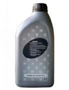 Оригинальная жидкость для АКПП Peugeot / Citroen ATF PSA 4HP20 AL4 9730AE