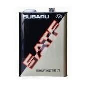 Оригинальная жидкость для АКПП Subaru 5ATF (Japan) K0415Y0700