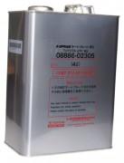Оригинальная жидкость для АКПП Toyota Auto Fluid ATF WS 08886-02305 (08886-02303) Japan