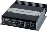 2-x канальный усилитель Challenger ER-70.2
