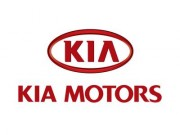 Передний левый амортизатор Kia Cerato Coupe (TD) (2009 -) 54651-1M310 LH (оригинальный)