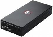 Challenger Автоматический преобразователь Pit ADC-660 RGB