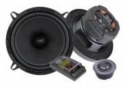 Акустическая система Challenger MXS-13.2 (2-х полосная компонентная система)