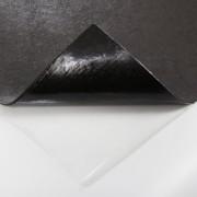 Стандарт profi Виброизоляционный материал Стандарт Изопласт «bi-not»