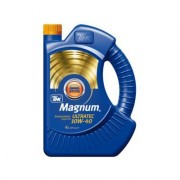 Моторное масло ТНК (TNK) Magnum Ultratec 10W-40