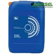 Моторное масло ТНК (TNK) Revolux D3 10w-40