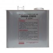 Оригинальная гидравлическая жидкость Toyota Suspention Fluid AHC 08886-01805