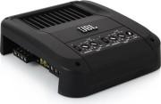 JBL 4-х канальный усилитель JBL GTO-504EZ