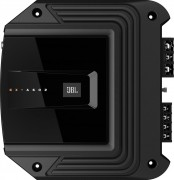 2-х канальный усилитель JBL GX-A602