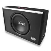 Kicx Активный сабвуфер Kicx EX 12BA83