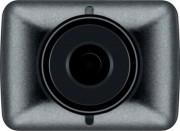 Камера заднего вида Challenger RV-M-G20R