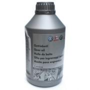 Оригинальное трансмиссионное масло для МКПП VAG G052512A2