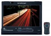 Моторизованный монитор Challenger CH-2100 ver.3