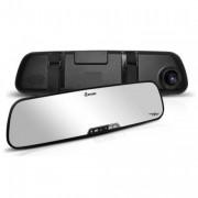 Автомобильный видеорегистратор - зеркало DOD RX7W