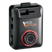 Автомобильный видеорегистратор VicoVation Vico-Marcus 3