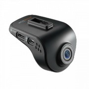 Автомобильный видеорегистратор VicoVation Vico-WF1