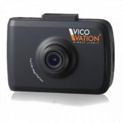 Автомобильный видеорегистратор VicoVation Vico-TF2+ (plus)