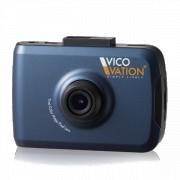 Автомобильный видеорегистратор VicoVation Vico-SF2