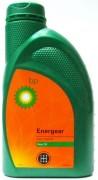 Синтетическое трансмиссионное масло BP Energear SGX SAE 75W-90 GL-4+