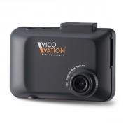Автомобильный видеорегистратор VicoVation Vico-DS2