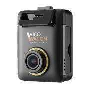 Автомобильный видеорегистратор VicoVation Vico-Marcus 4